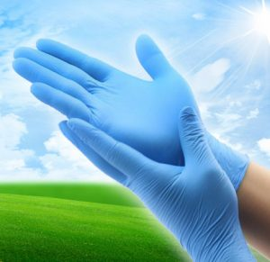 Winmed Group - Disposable Gloves manufacturing companies In Malaysia