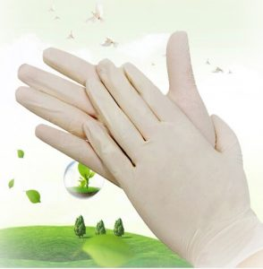 Winmed Group - Disposable Gloves manufacturing companies In